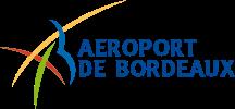 PARTENAIRE AEROPORT DE BORDEAUX