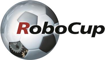 Organisateur RoboCup Fédération