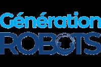 PARTENAIRE GÉNÉRATION ROBOTS