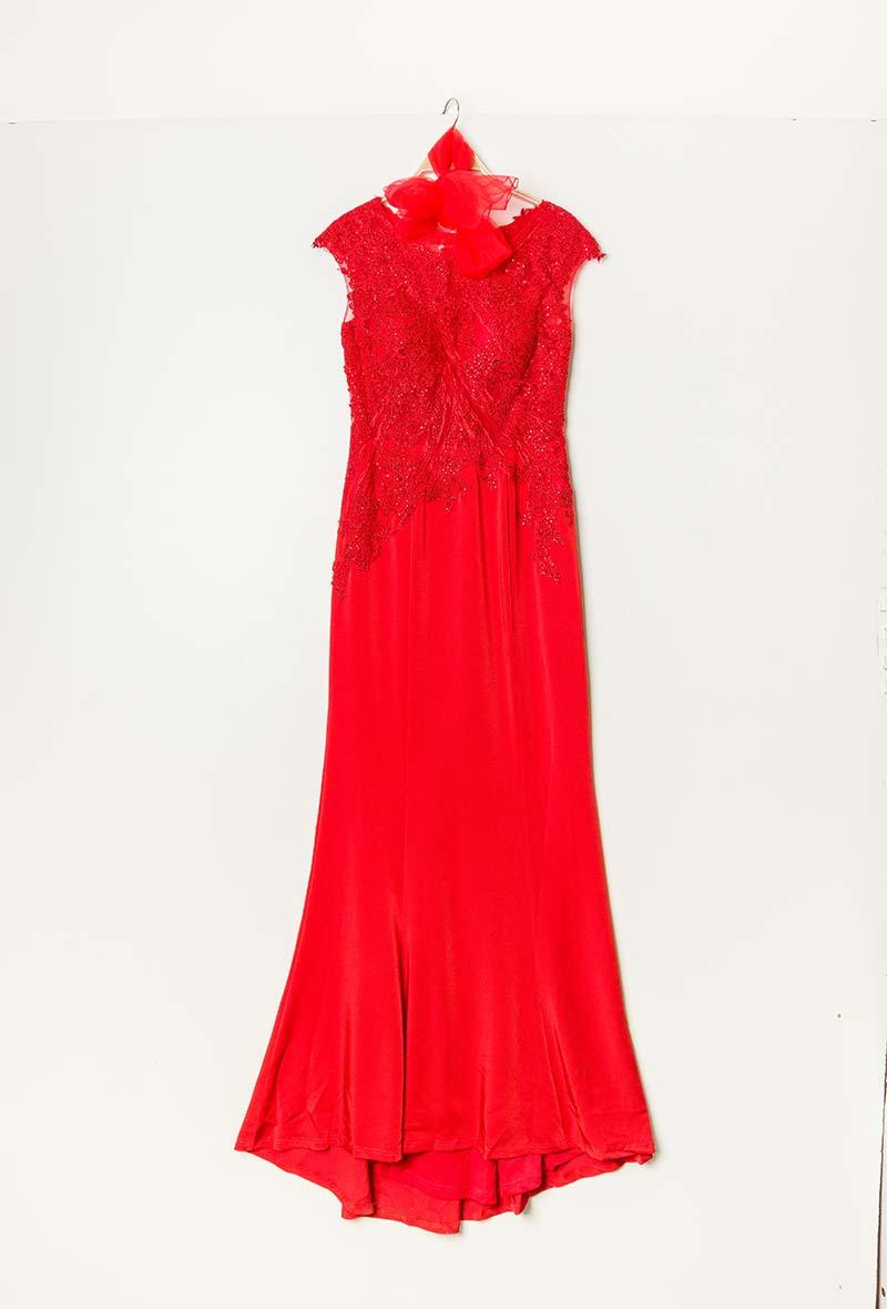 Soirée De Shops Robe Alice'desirParis Fashion nm0w8OyvN