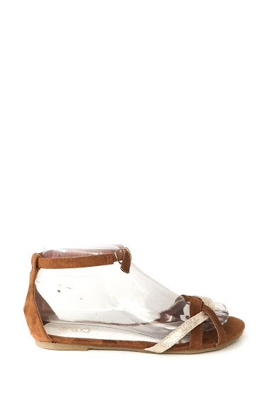ANOUSHKA (SHOES) sandals CIFA FASHION