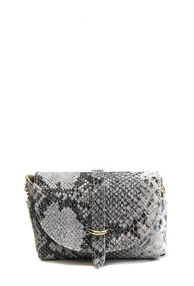 ANOUSHKA (SACS) bum bag CIFA FASHION