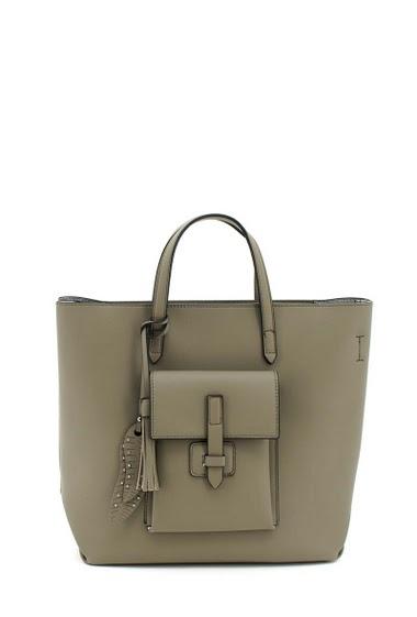 Handbag. 38x11x30 cm