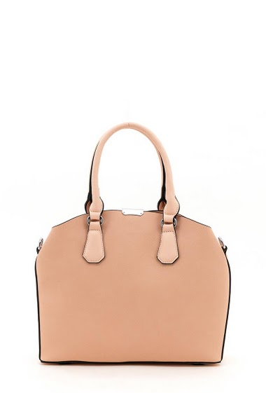 Shoulder bag, Width x Length x Height : 33x14x27cm
