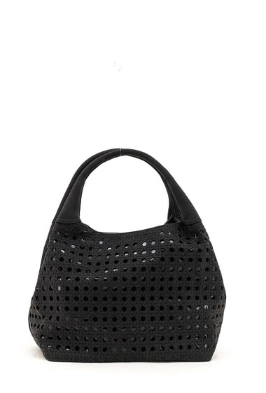 Shoulder bag, Width x Length x Height : 38x24x40cm