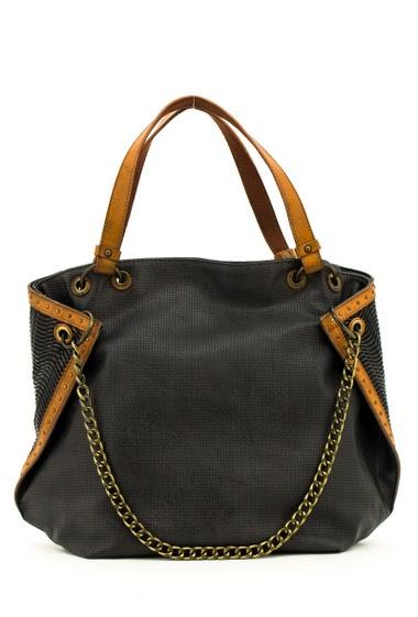 Handbag. 40x14x32 cm