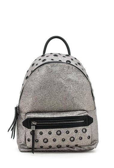 Backpack. Dimension:  28*33*14 cm