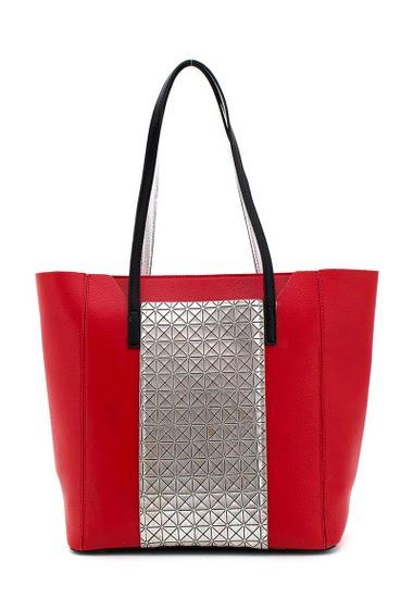 Handbag. 41x15x30 cm