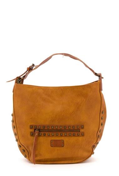 Handbag. 35x15x35 cm