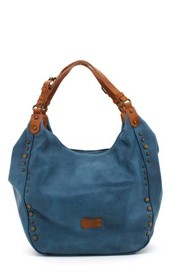 Handbag. 38x15x36 cm