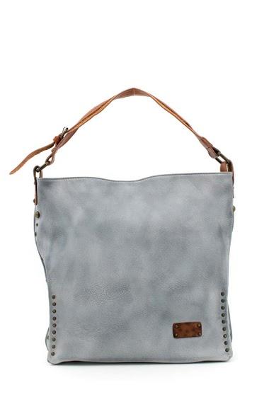 Handbag. 38x13x32 cm