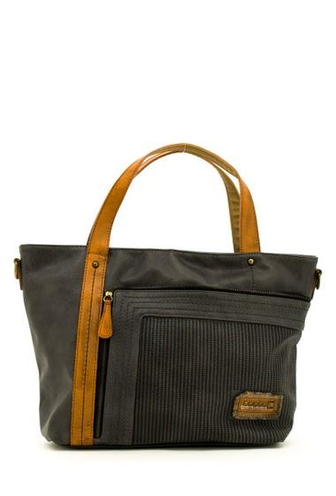 Handbag. 45x15x30 cm