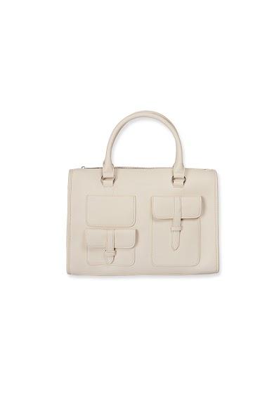 BEST MOUNTAIN handbag FASHION CENTER