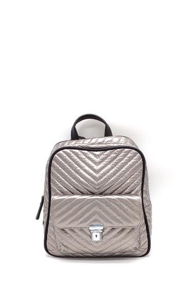 Hand bag Dimension : 23x10x25 cm