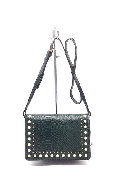 Hand bag Dimension : 23x5x15 cm