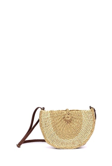 BESTINI shoulder bag CIFA FASHION