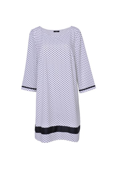 Dress WOOPY