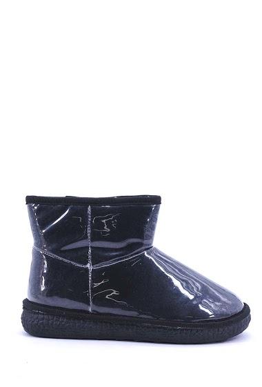 COVANA boots CIFA FASHION