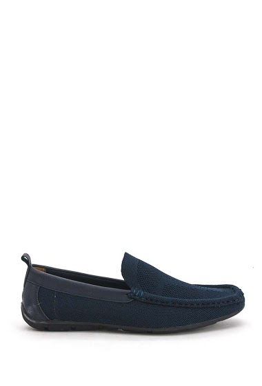 COVANA loafers AUBERVILLIERS FASHION