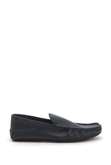 COVANA conforto sandálias AUBERVILLIERS FASHION
