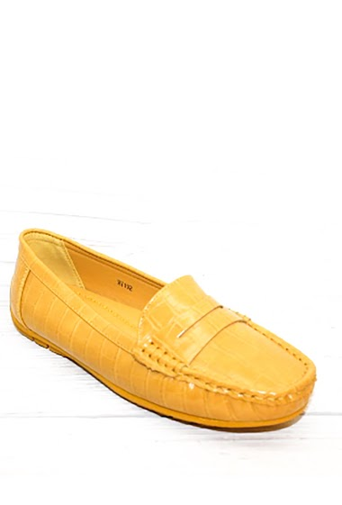 COVANA loafers CIFA FASHION