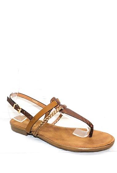 COVANA sandals CIFA FASHION