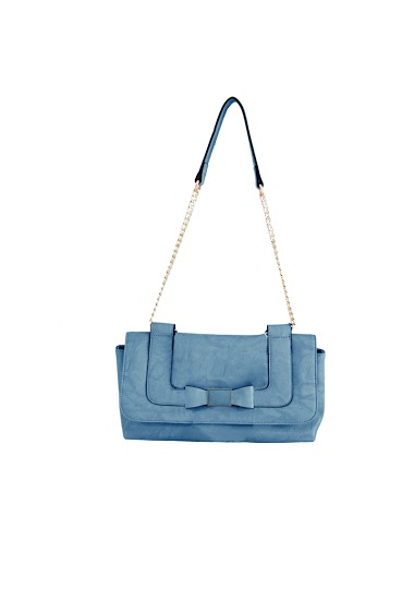 ELLE crossbody taske FASHION CENTER