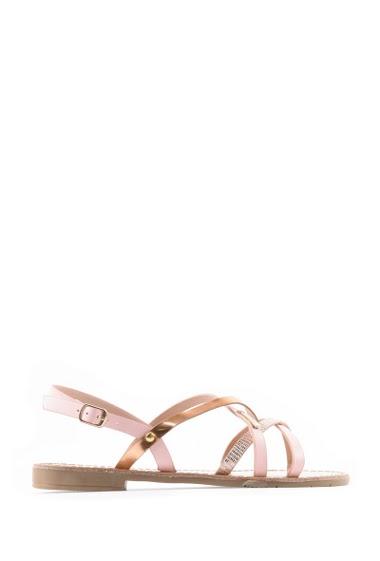 Sandales ANGIE R8-67