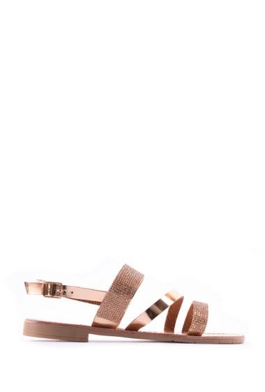 Sandales ANNE R8-53