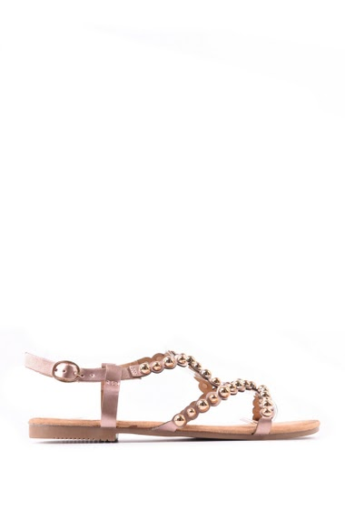 Sandales GWEN R8-57