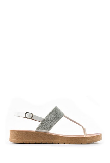 Sandales LESLI SS1 667-10