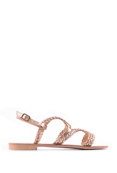 Sandales MARELI R8-55
