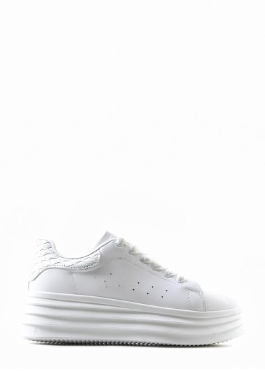 Baskets Sneakers