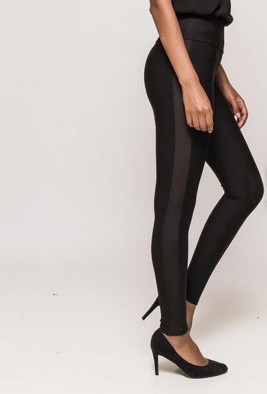 Legging CELIA - For Her Paris