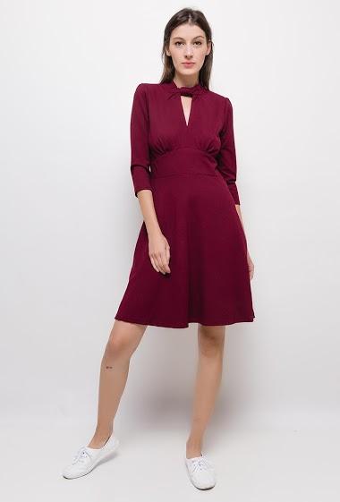 Dress - For Her Paris