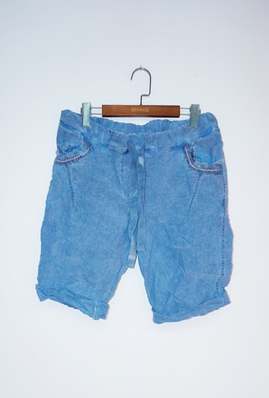 SHORTS - For Her Paris