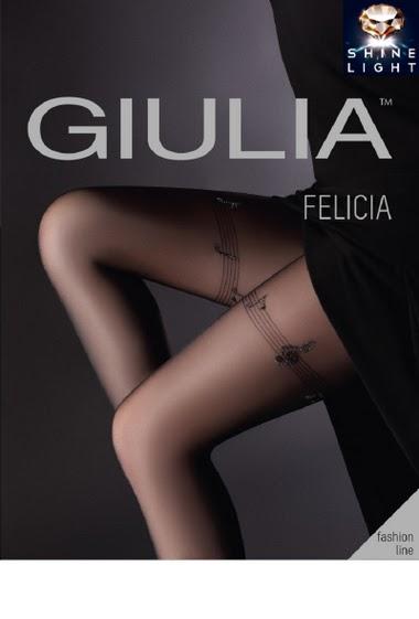 Felicia 20 (Modèle 7)
