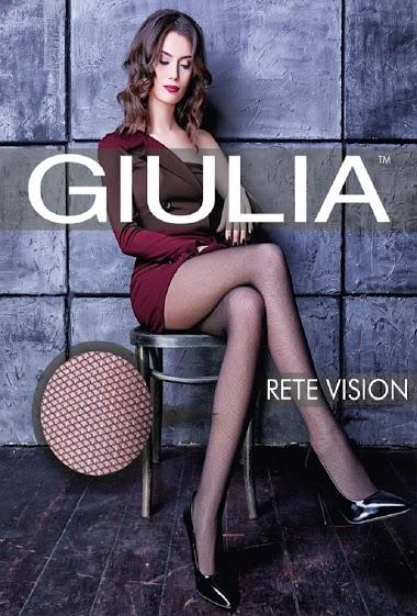 GIULIA network view 40 n1 FASHION CENTER