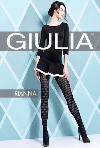 GIULIA rianna 60 n8 FASHION CENTER