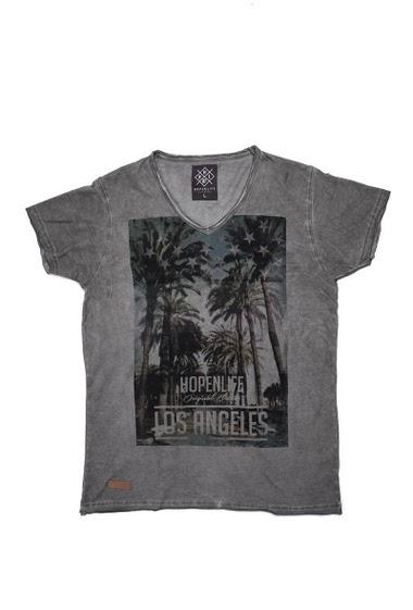 T-shirt ALBERIC