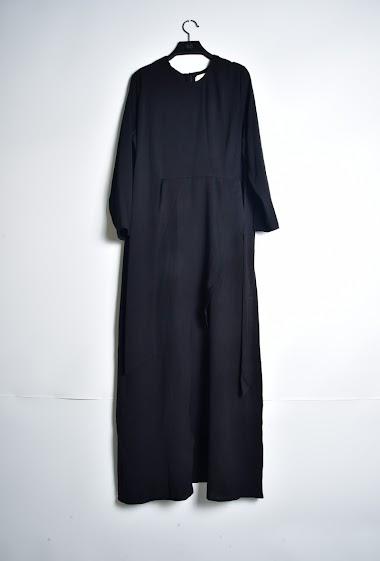JCL PARIS dress CIFA FASHION