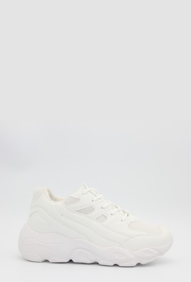 LILY SHOES trends sneakers FASHION CENTER