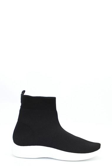 LILY SHOES zapatillas deportivas trends FASHION CENTER