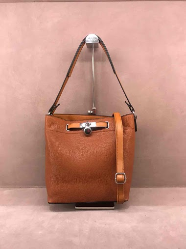 MAX & ENJOY bolsa CIFA FASHION
