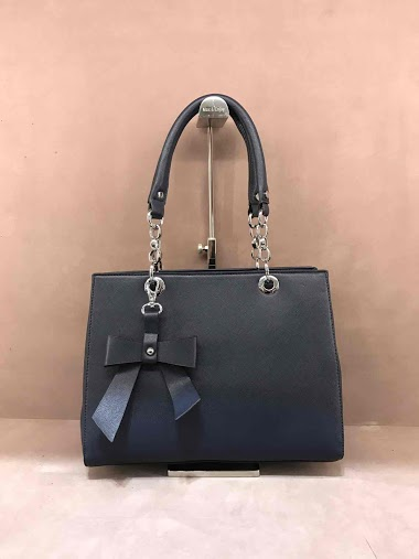 MAX & ENJOY handbag CIFA FASHION