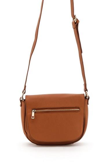 Shoulder bag. 25x2x6 cm
