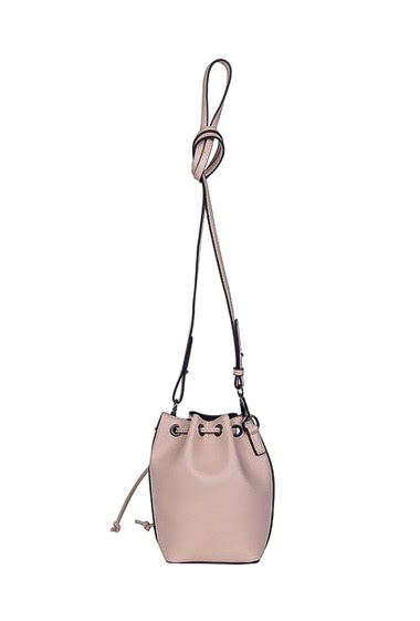 MOGANO small shoulder bag CIFA FASHION