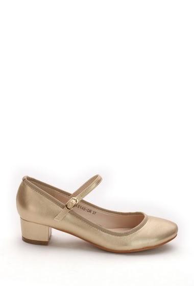 Cifa Femme Chaussures En Aubervilliers Grossiste Moow qxA6gg