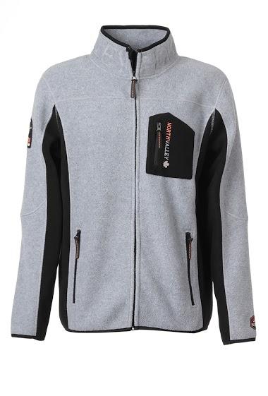 Tadeo Fashion Softshell Pant Ski NorthvalleyParis Shops 0N8wOnPkXZ