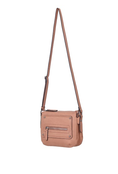 PREMIERE COLLECTION shoulder strap FASHION CENTER